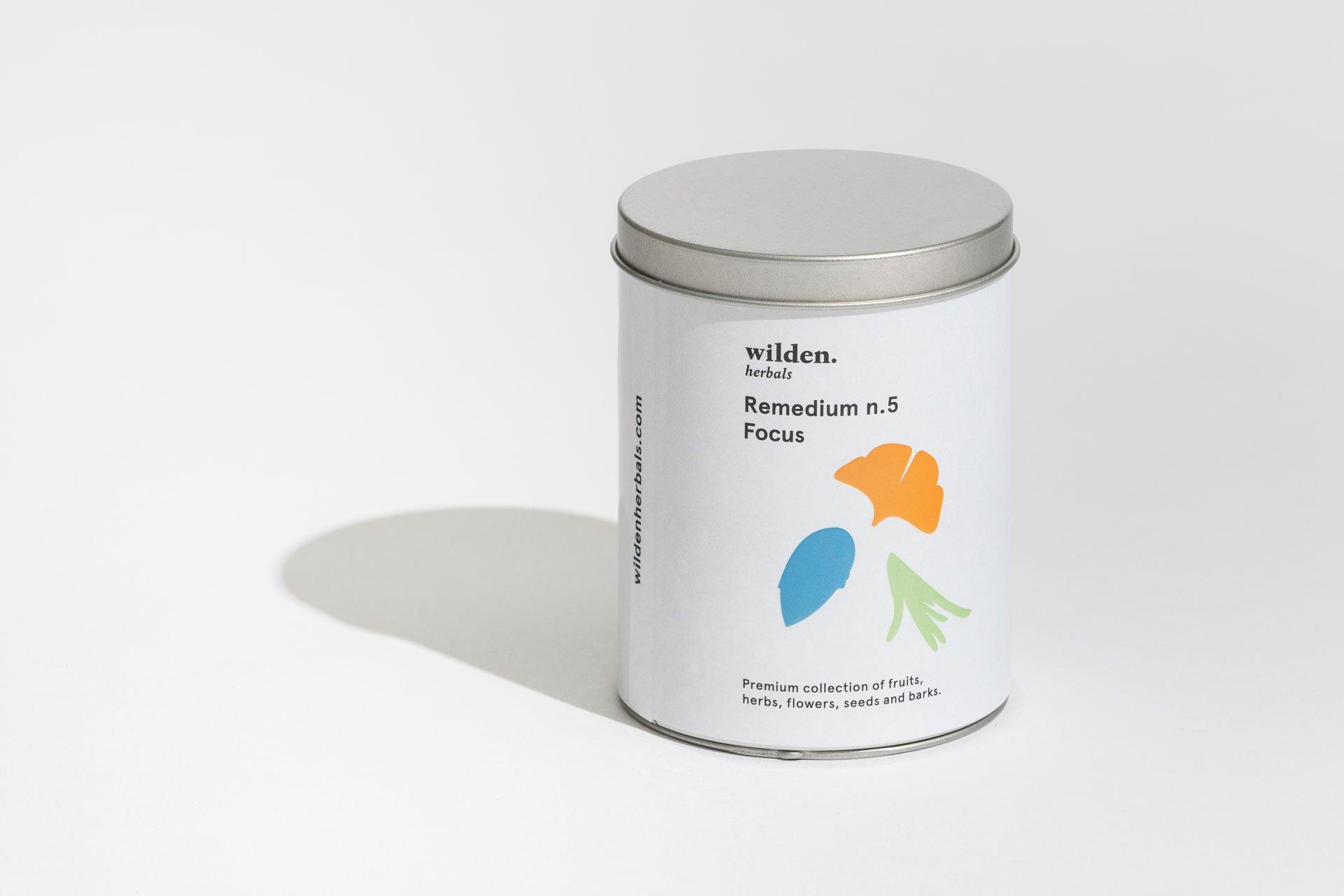 wilden-herbals_Wilden-herbals-sfuso-focus-2